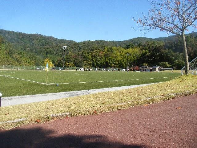 全国高校サッカー選手権鳥取県大会!