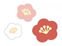 春のたのしみ